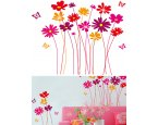 Falmatrica Flower Meadow 74109