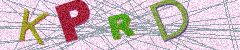Másolja be a kódot a kép feletti vagy alatti mezőbe